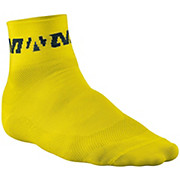 Mavic Race Sock 2014